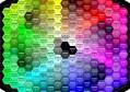 各种颜色的代码是什么