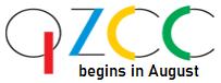 Qzcc.Com